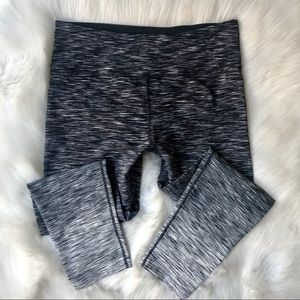 {Calvin Klein} Performance Workout Tights